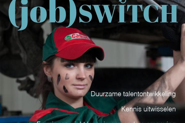 Doe de jobswitch